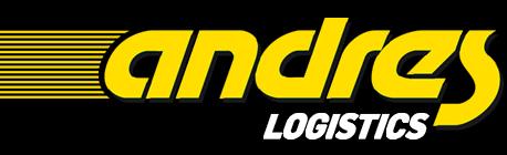 Andres Logistics